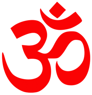 OM: Transcending Resonance & Dissonance